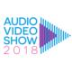 FIBBR na targach Audio Video Show 2018