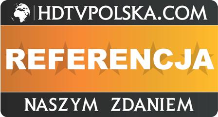 Redakcja HDTV Polska testowała kabel Display Port 1.4