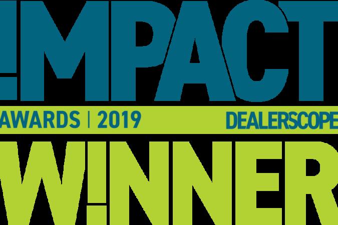 Seria Crystal HDMI z nagrodą Delerscope Impact 2019